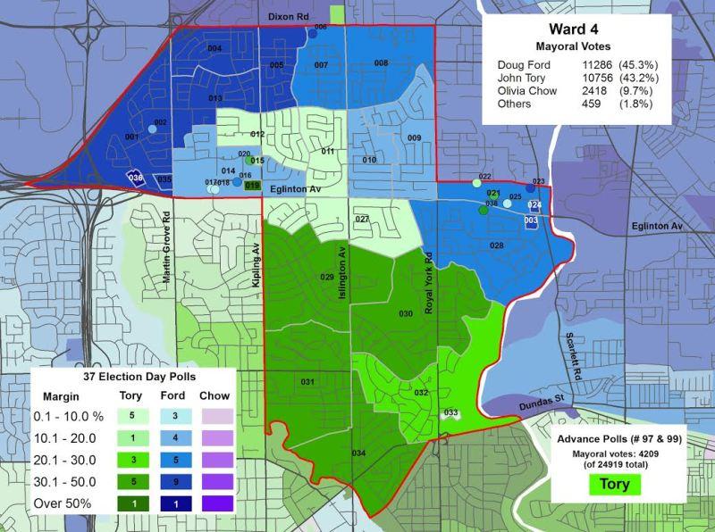 Ward4_Mayor