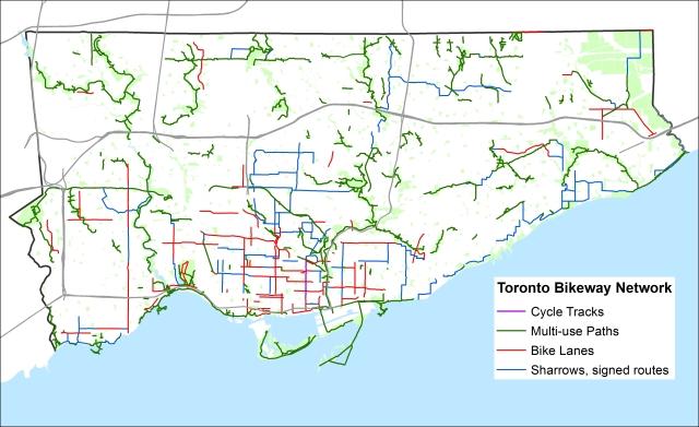 Bike-Routes-WO-Gaps