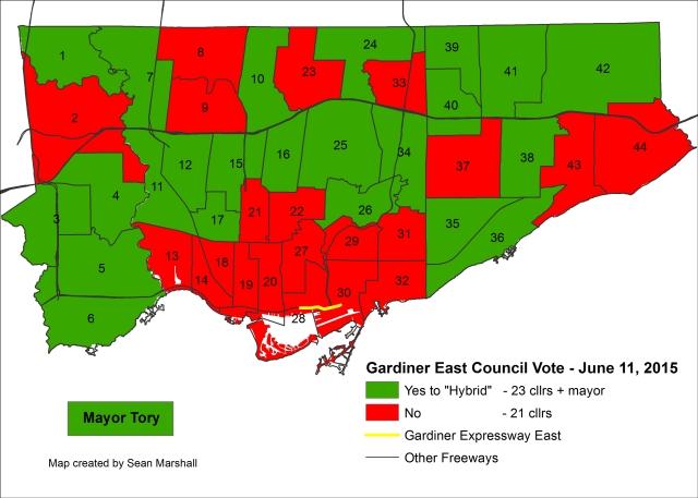 TT - Gardiner Vote v2