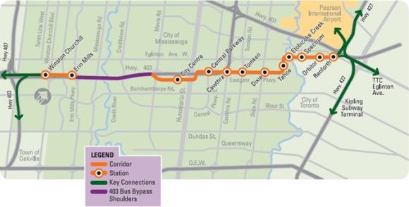 mississauga_transitway_map_en-670x340