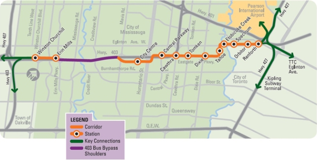 mississauga_transitway_map_en-670x340