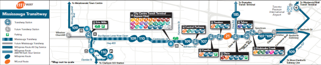 Mississauga_Transitway_Map_FEB2016