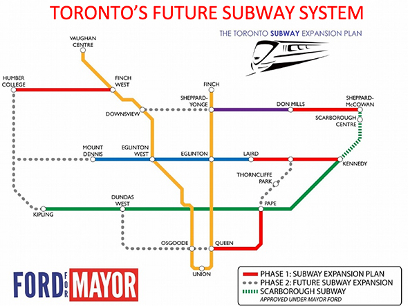 201493-rob-ford-subway