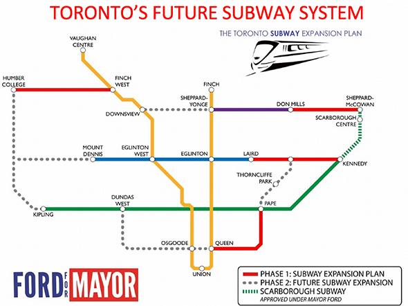 201493-rob-ford-subway