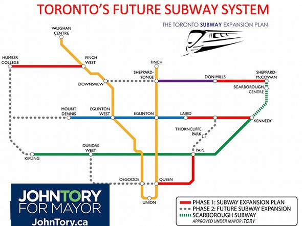 tory-subway