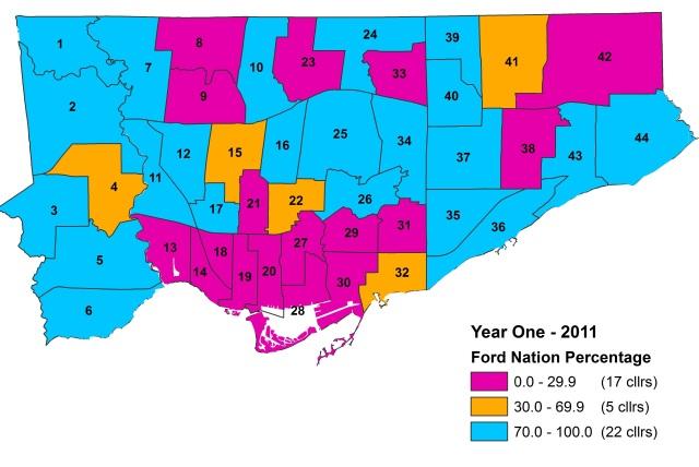 ford-nation-percentage-2011-crop