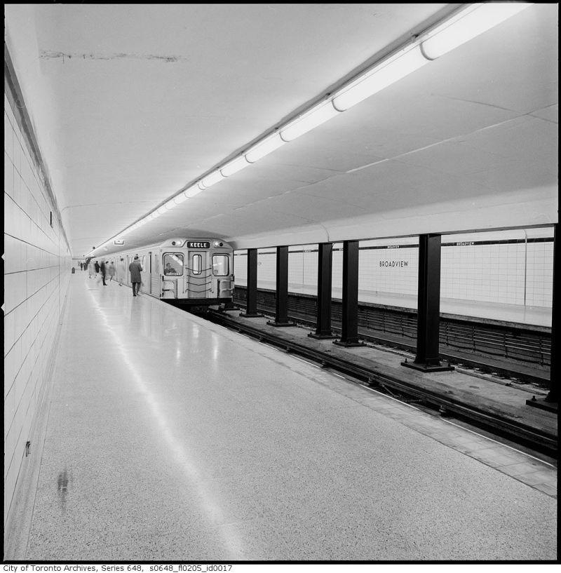 broadview-station-1966