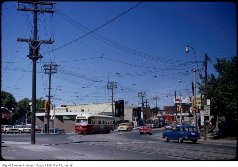 Rogers Road 1972.jpg