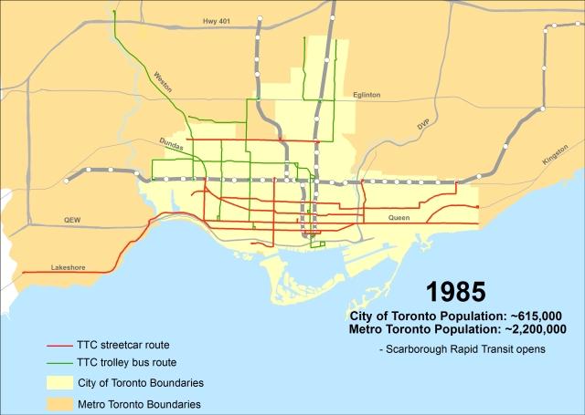 ttc-streetcars-1985