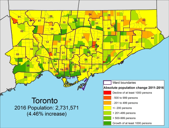 gta-2016-census-absolute-change