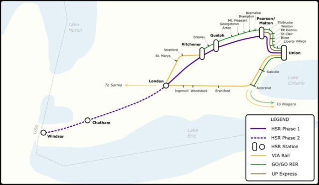 figure-es-2-proposed-future-southwestern-ontario-passenger-rail-network.jpg