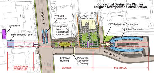 VMC_Site_Plan