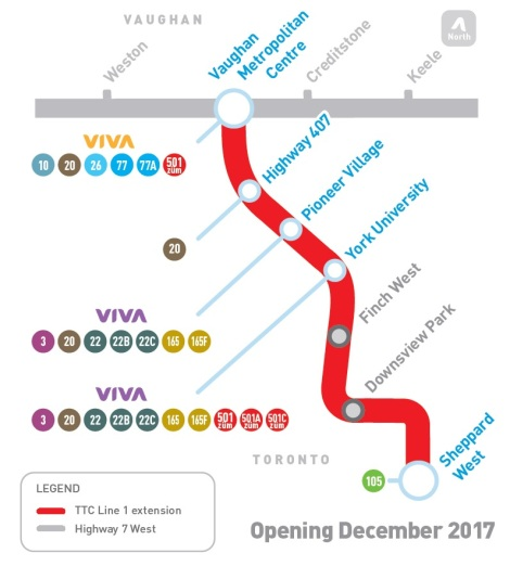 YRT Subway Map.jpg