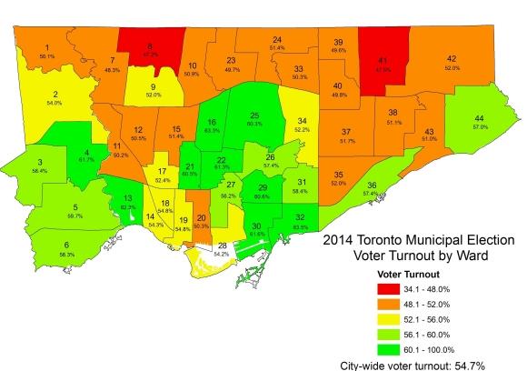 2014-election-turnout-e1547405905585.jpg