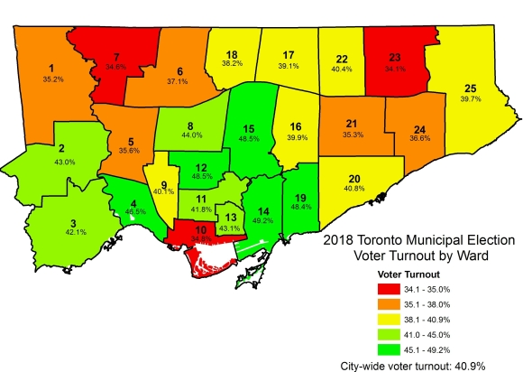 2018-election-turnout-by-ward-e1547405800521.jpg