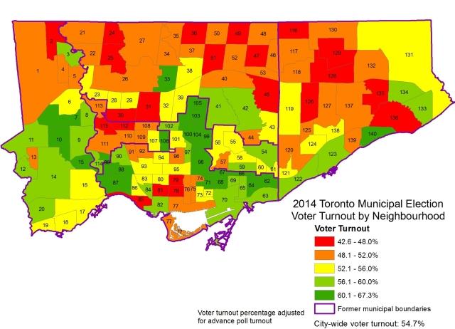 citydata-nabes-turnouts-2014.jpg