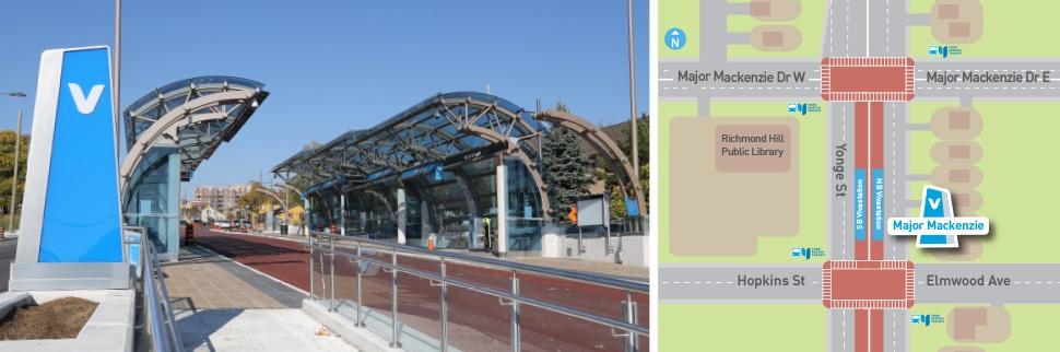y2-majormac-intersection.jpg